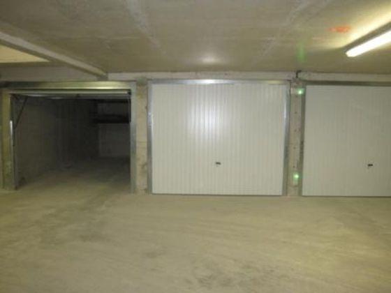 Location appartement 2 pièces 39,02 m2