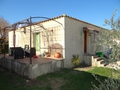 vente Maison Le Pontet