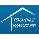 PROVENCE IMMOBILIER Christine NAVARRO-GOUGNE