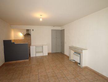 appartement à Aubignan (84)