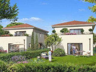 Maison Gradignan (33170)