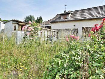 maison à Epagne-Epagnette (80)