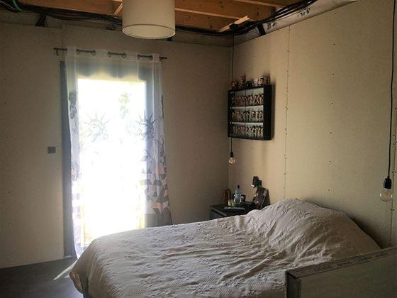 Vente maison 9 pièces 312 m2