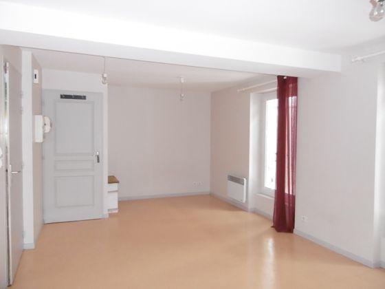 Vente divers 6 pièces 120 m2