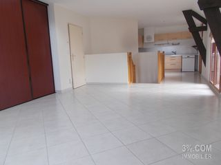 Appartement Batz-sur-Mer (44740)