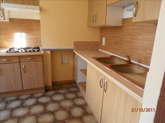 Vente maison 10 pièces 179 m2