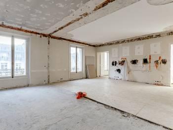 Appartement 4 pièces 202 m2