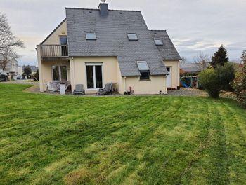 maison à Ploubezre (22)