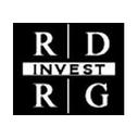 Rdrg Invest - Rive Droite Rive Gauche Invest