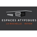 ESPACES ATYPIQUES La Rochelle