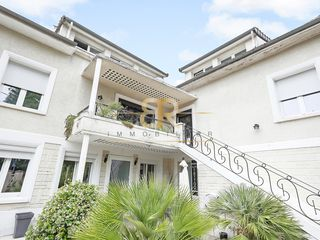 Maison Le Plessis-Trévise