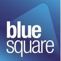 Blue Square Grasse