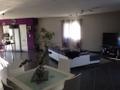 vente Maison Bellerive-sur-Allier