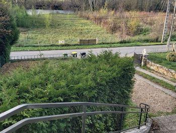 maison à Méry-sur-Marne (77)