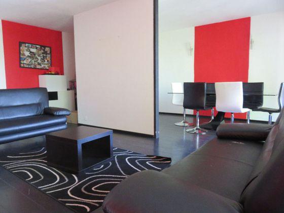 Appartement Roissy En France