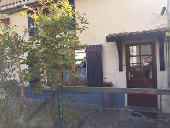 maison à Belrupt-en-Verdunois (55)