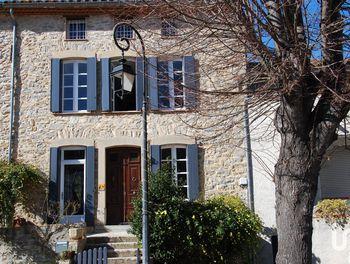propriété à Villeneuve-les-Corbières (11)