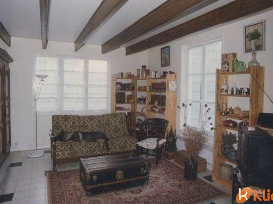 Location maison 8 pièces 174 m2