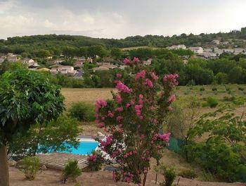 villa à Gabian (34)