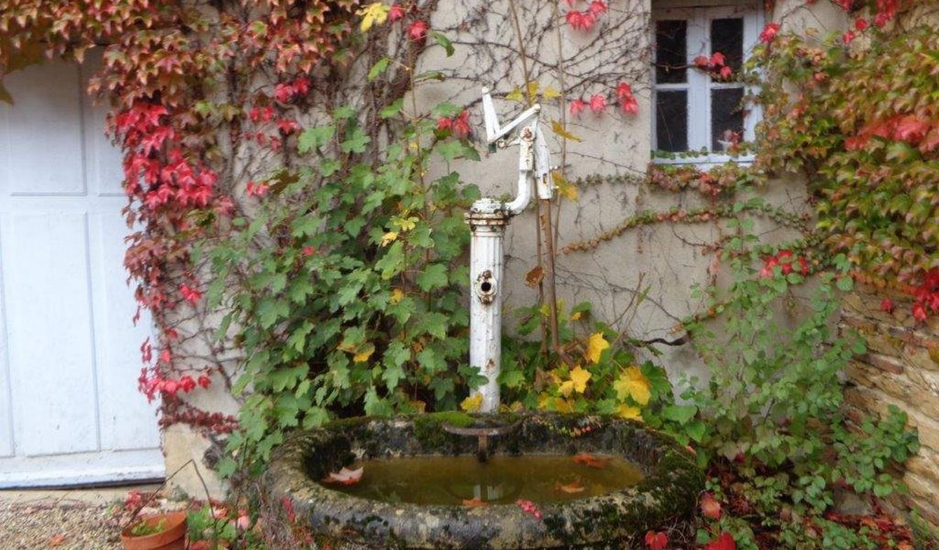 Maison avec piscine Pont-d'Ain