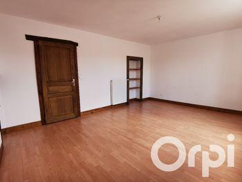 maison à Reynel (52)