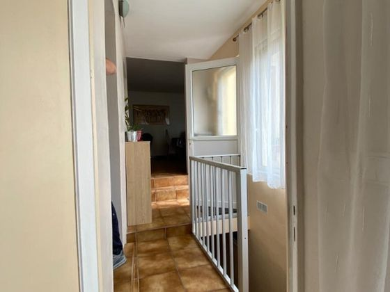 Vente maison 3 pièces 37,64 m2