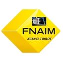 Agence Turlot