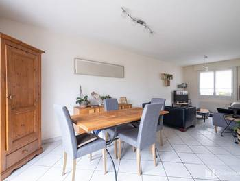 Maison 4 pièces 98 m2