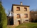 vente Maison Aurec-sur-Loire