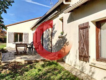 maison à Saint-Laurent-sur-Sèvre (85)