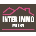 INTER IMMO MITRY
