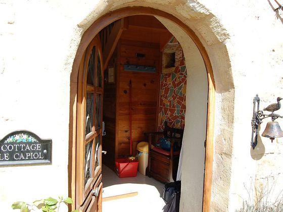 Vente propriété 3 pièces 70 m2