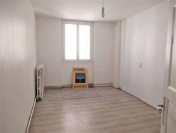 Maison 3 pièces 72 m2