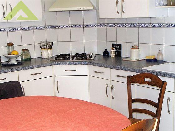 Vente ferme 11 pièces 230 m2