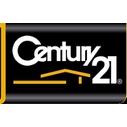 Century 21 - ALPHA HOCHE