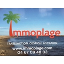 Immoplage