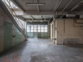 Maison 5 pièces 257 m2
