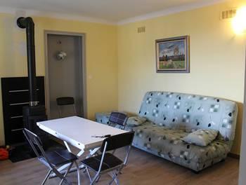 Maison 3 pièces 65 m2