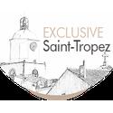 EXCLUSIVE SAINT TROPEZ
