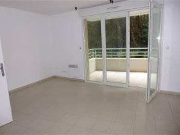 Appartement 5 pièces 116,11 m2