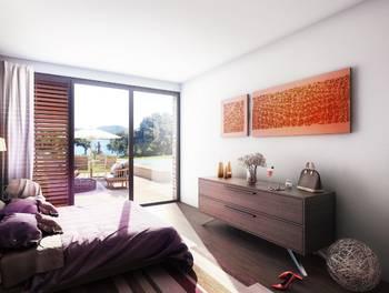 Villa 6 pièces 328 m2