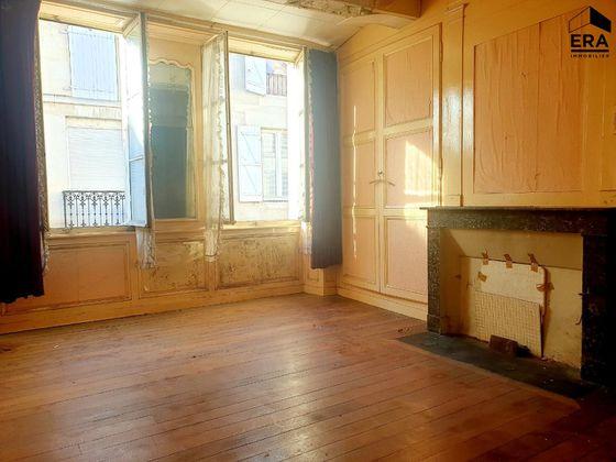 Vente maison 7 pièces 151 m2