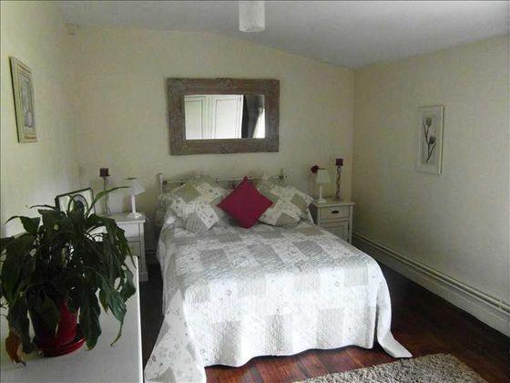 Vente maison 9 pièces 154 m2