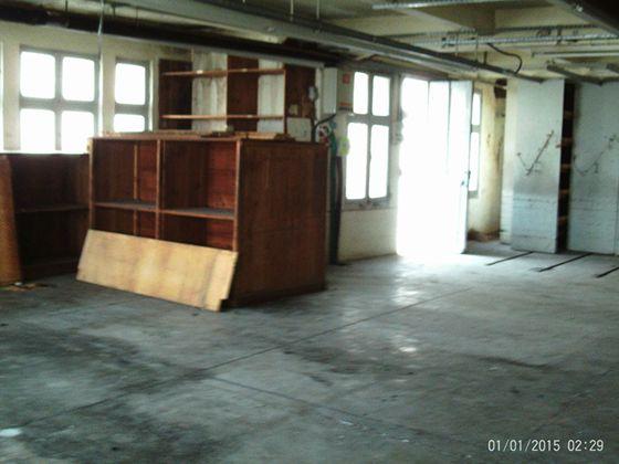 Vente appartement 2 pièces 95 m2
