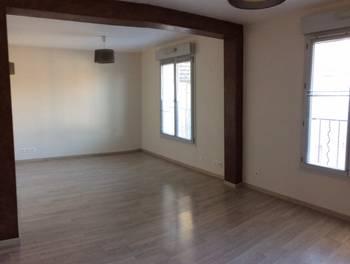 Maison 3 pièces 75,66 m2