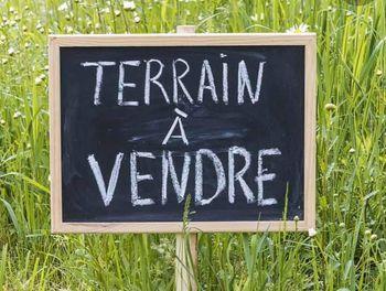 terrain à Saint-Rémy-lès-Chevreuse (78)