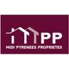Midi Pyrénées Propriétés