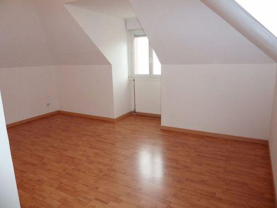 Location maison 5 pièces 101 m2