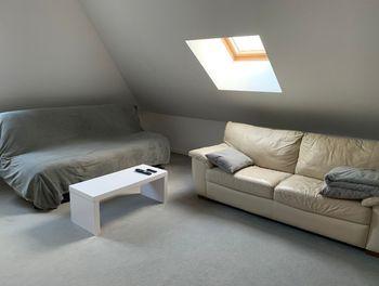 studio à Chaumes-en-Brie (77)