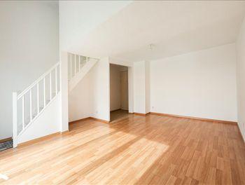 appartement à Lattes (34)